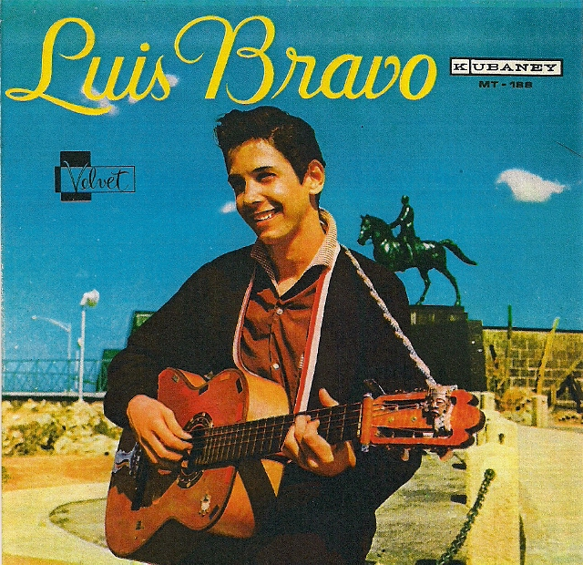 BRAVO2